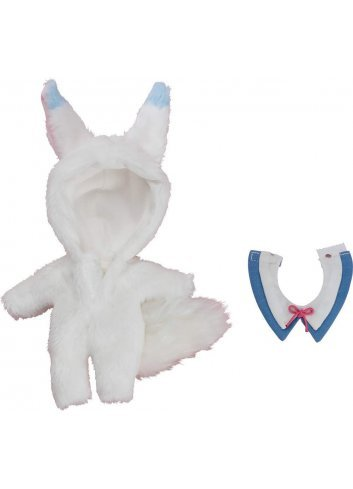 Nendoroid Doll - Kigurumi Pajamas (Fou-kun)