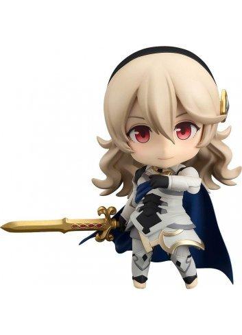Nendoroid Kamui / Corrin (Female)