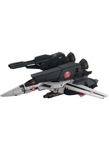 PLAMAX VF-1 Super/Strike Fighter Valkyrie