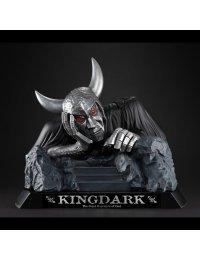 UA Monsters - King Dark