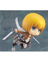Nendoroid Armin Arlert