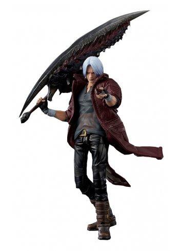 Dante (Deluxe Edition)