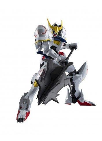 Gundam Universe - ASW-G-08 Gundam Barbatos