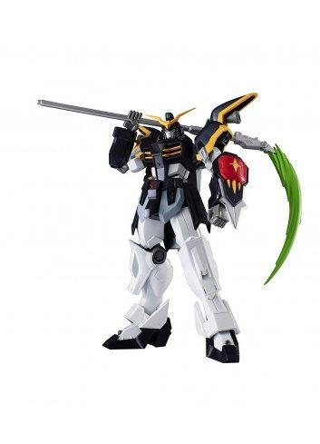 Gundam Universe - XXXG-01D Gundam Deathscythe