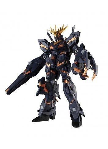 Gundam Universe - RX-0 Unicorn Gundam 02 Banshee
