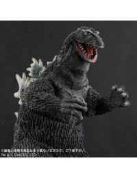 Toho 30cm series - Godzilla (1962) ~Walking Pose~