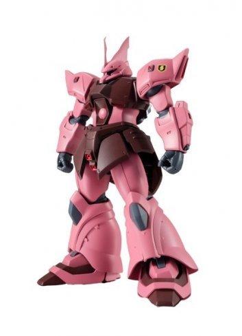 Robot Damashi (Side MS) MS-14JG Gelgoog J (ver. A.N.I.M.E.)