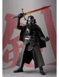 Samurai Kylo Ren