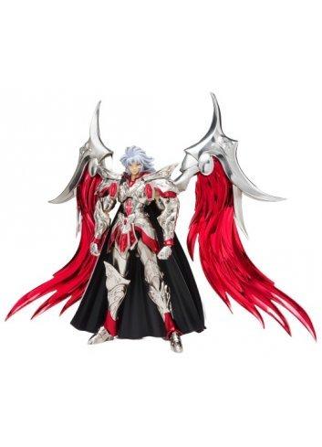Saint Cloth Myth EX Senshin Ares