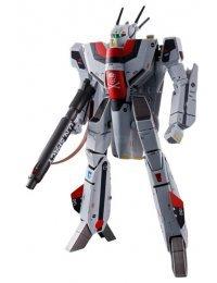 DX Chogokin VF-1S Valkyrie Hikaru Ichijo Use