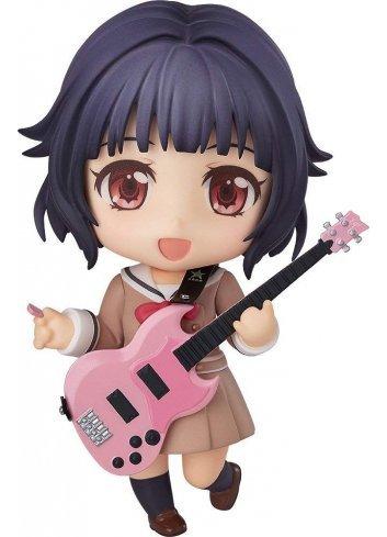Nendoroid Rimi Ushigome (re-release)