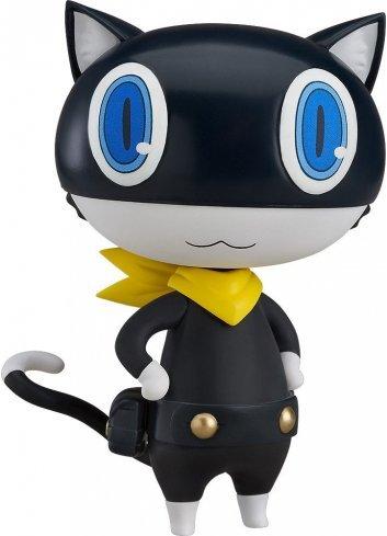Nendoroid Morgana (Rerelease)