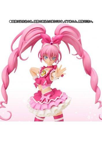 S.H.Figuarts Cure Melody - Bandai