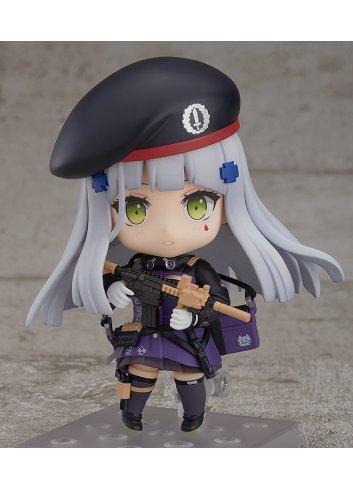 Nendoroid 416