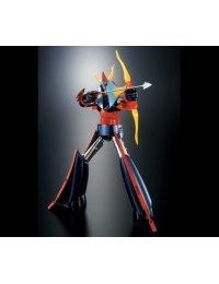 Soul of Chogokin GX-41 - Raideen -