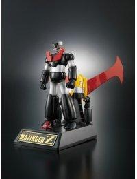 Soul of Chogokin GX-45 - Mazinger Z -