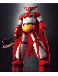 Soul of Chogokin GX-52 - Getter 1 from Shin Getter Robo -