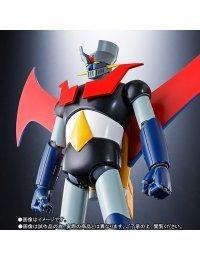 Soul of Chogokin GX-70SP - Mazinger Z D.C. (Anime Color version) -