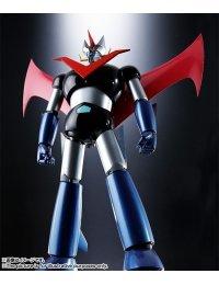 Soul of Chogokin GX-73 - Great Mazinger D.C. -