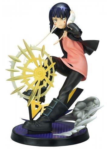 Kyoka Jiro (Hero Suit Ver.)