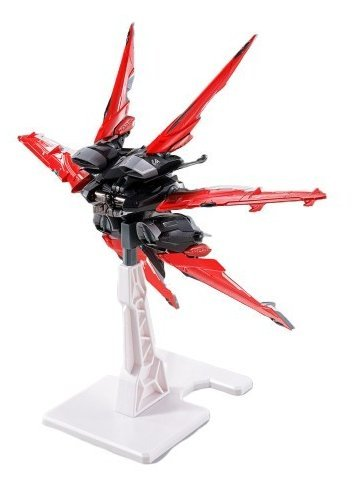 Metal Build Flight Unit Option set (Alternative Strike ver.)