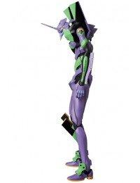 RAH Neo - Evangelion Unit-01