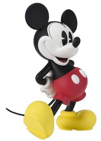 Figuarts Zero - Mickey Mouse 1930s