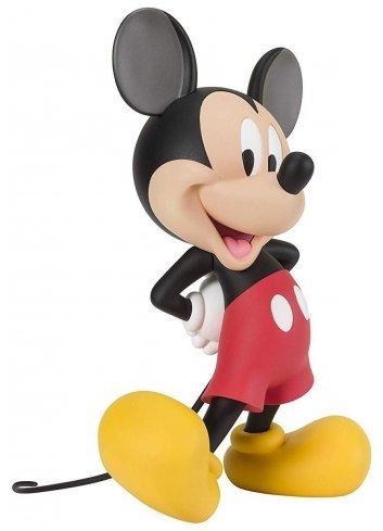 Figuarts Zero - Mickey Mouse 1940s