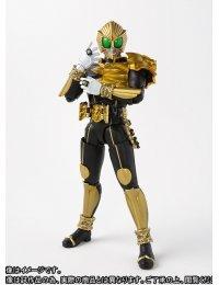 S.H.Figuarts (Shinkoccho) Kamen Rider Beast