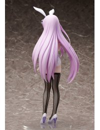Purple Sister (Bunny Ver.)
