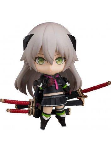 Nendoroid Ichi