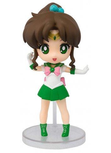 Figuarts mini Sailor Jupiter