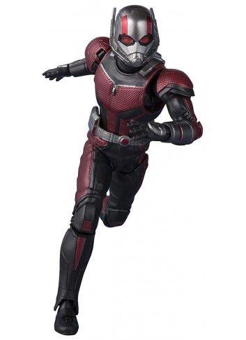 S.H.Figuarts Ant-Man (Avengers: Endgame)