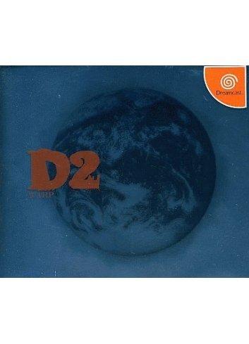 D2 - D no Shokutaku 2 - Bliss Edition