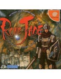 Rune Jade