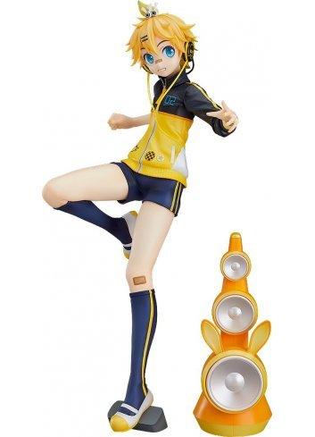 Kagamine Len (Stylish Energy L Ver.)