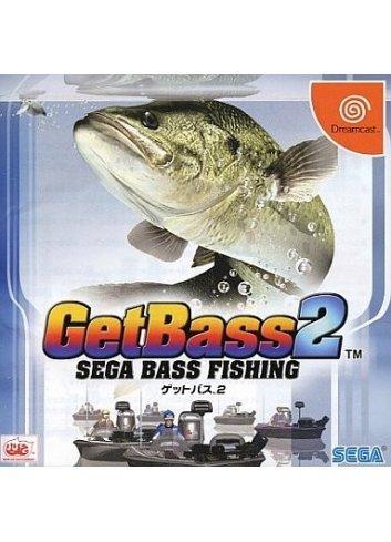 Get Bass 2