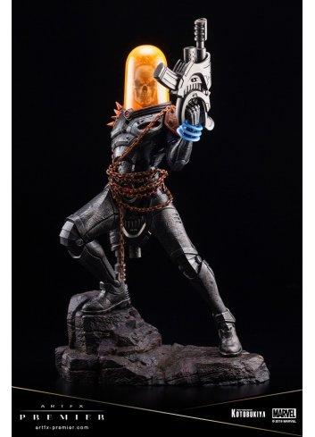 ARTFX Premier - Cosmic Ghost Rider