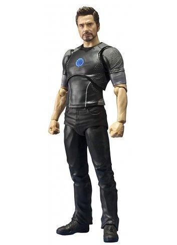 S.H.Figuarts Tony Stark