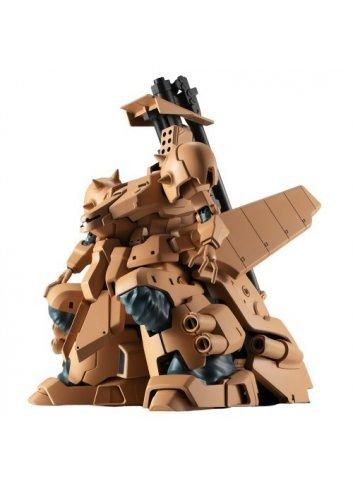 ROBOT Damashi (SIDE MS) YMS-16M Xamel ver. A.N.I.M.E.