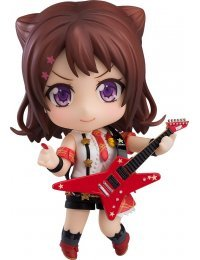 Nendoroid Kasumi Toyama (Stage Outfit Ver.)