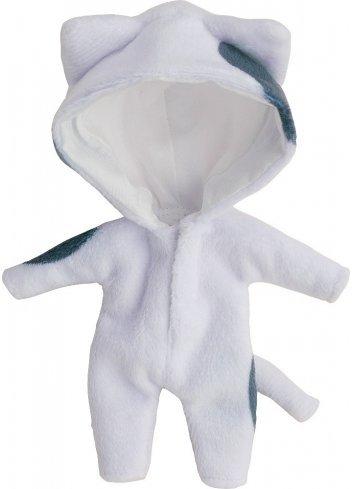 Nendoroid Doll - Kigurumi Pajamas (Tuxedo Cat)