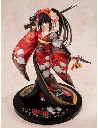 KDcolle - Kurumi Tokisaki (Alluring Kimono Ver.)