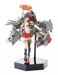PLAMAX MF-17: Yamato