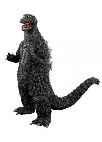 Toho Daikaiju - Godzilla 1964