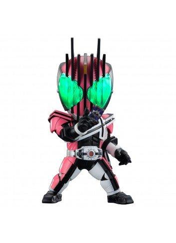 Deforeal - Kamen Rider Decade