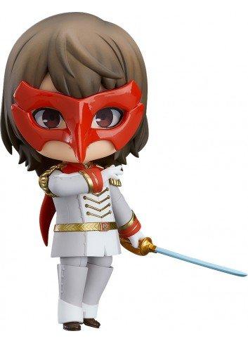 Nendoroid Goro Akechi (Phantom Thief Ver.)