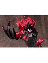 DC Comics Bishoujo - Batwoman (2nd Edition)