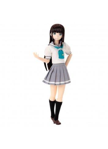 Pureneemo Character Series - Kurosawa Dia (Limited Edition)