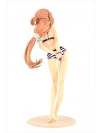 Asuna (Swimsuit ver.) -premium II-